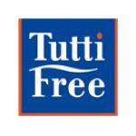 Brand - Tutti Free