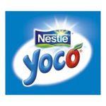 Brand - Yoco