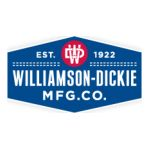 Brand - Williamson Dickie