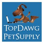 Brand - Topdawg Pet Supply