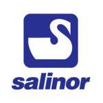 Brand - Salinor