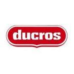 Brand - Ducros