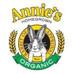 Brand - Annie's