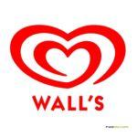 Brand - Wall's