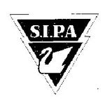 Brand - Sipa