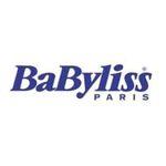 Brand - Babyliss