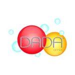 Brand - Dada