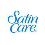 Brand - Satin Care