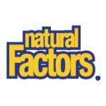 Brand - Natural Factors