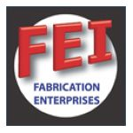 Brand - Fabrication Enterprises, Inc.
