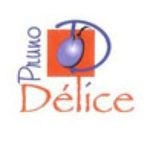 Brand - Pruno-Délice