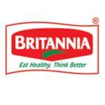 Brand - Britannia