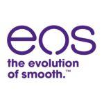 Brand - EOS