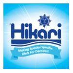 Brand - Hikari Sales USA