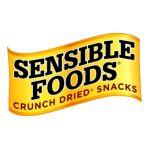 Brand - Sensible Foods