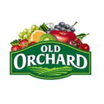 Brand - Old Orchard