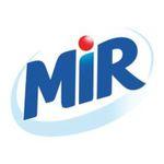 Brand - Mir