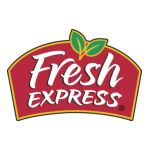 Brand - Fresh express