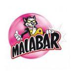 Brand - Malabar