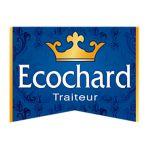Brand - Ecochard