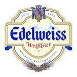 Brand - Edelweiss