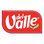 Del Valle BSIN
