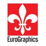 Brand - Eurographics