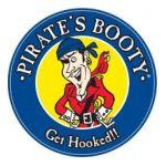 Brand - Pirate Brands