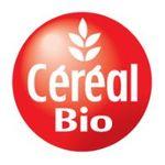 Brand - Céréal Bio