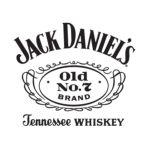 Brand - Jack Daniel's