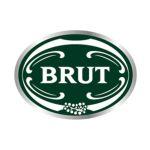 Brand - Brut