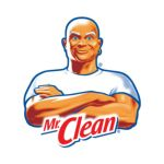 Brand - Mr. Clean