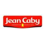 Brand - Jean Caby