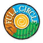 Brand - Full Circle Foods