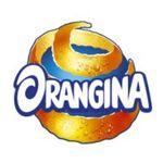 Brand - Orangina
