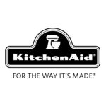 Brand - KitchenAid