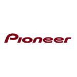 Brand - Pioneer