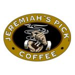 Brand - Jeremiah's Pick Coffee