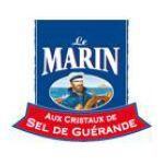 Brand - Le marin
