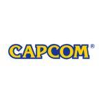 Brand - Capcom