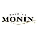 Brand - Monin