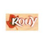 Brand - Rouy
