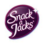 Brand - Snack a Jacks