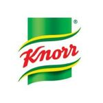 Brand - Knorr