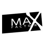Brand - Max Factor
