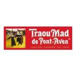 Brand - Traou Mad