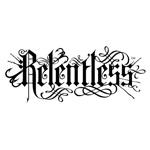 Brand - Relentless