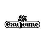 Brand - Eau Jeune