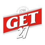 Brand - Get 27