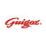 Brand - Guigoz